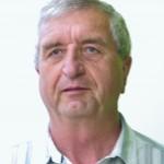 Bob Birkenhead