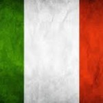 Pop Up Italian