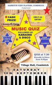 Music Quiz Poster (1)