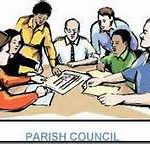 parish-council-image